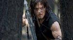 Lo único que Daryl (Norman Reedus) no volvería a hacer en The Walking Dead