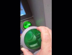 Fraude cajeros automáticos en Viena
