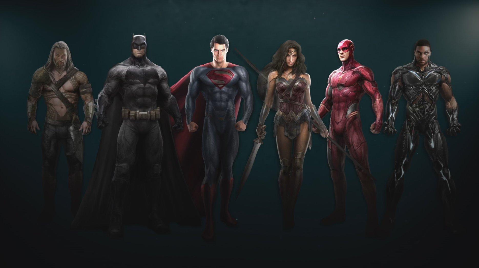 La Liga de la Justicia... Jesse Eisenberg