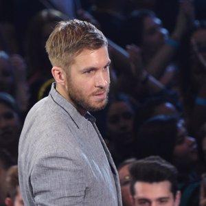 ¿Calvin Harris ya le ha buscado sustituta a Taylor Swift?