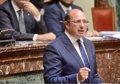 Foto: El debate sobre el Estado de la Región será los días 13 y 14 de julio (PP)