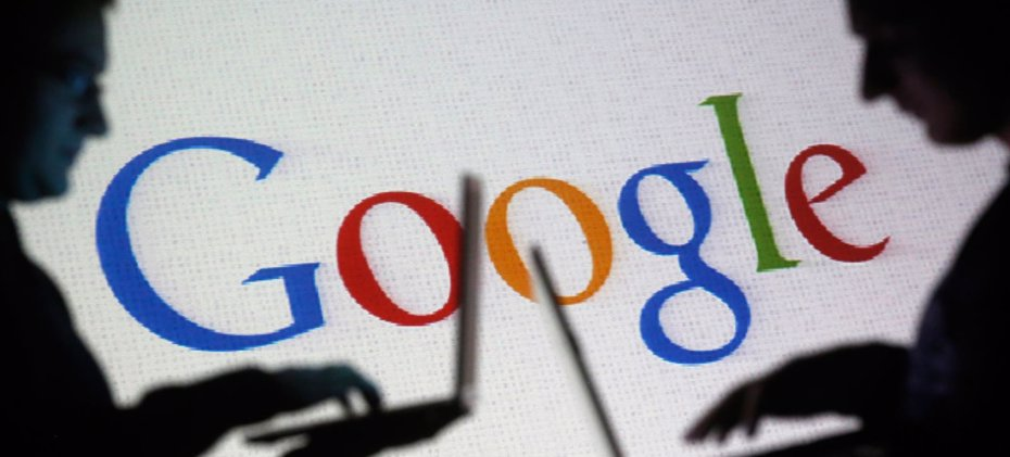Foto: La Agencia Tributaria concluye los registros en la sede de Google y no tiene previsto realizar más (REUTERS)
