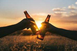 Qué es beber alcohol con moderación y consejos para conseguirlo (PIXABAY)