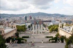 El consell de Fira constata la bona marxa de l'activitat amb l'arribada de nous salons (FIRA DE BARCELONA)