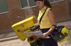 Requisitos para trabajar en Correos España 2016: Plazas, convocatoria y pruebas (CORREOS)