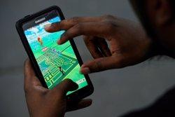 Més de 150 quilòmetres caminant a Nova York per aconseguir obtenir tots els Pokémon GO (REUTERS)