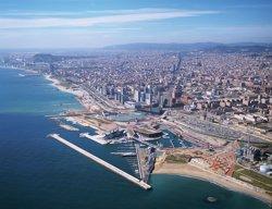 Barcelona, quarta ciutat més creativa del món, segons Survey on the Barcelona City Brand (BCD)