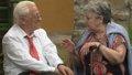 LOS ABUELOS CONTINUAN SIENDO FUNDAMENTALES EN LA ESTRUCTURA FAMILIAR ESPANOLA, SOBRE TODO EN MATERIA DE CONCILIACION