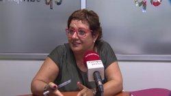 Bassa s'obre a introduir el referèndum unilateral al full de ruta (EUROPA PRESS)