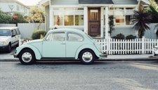 Viajar y ahorrar es posible, ¿intercambiamos nuestras casas?