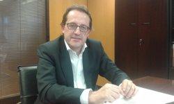 Ensenyament exigeix als partits condicionar acords estatals al respecte a la immersió (EUROPA PRESS)