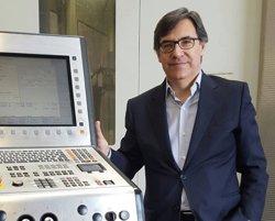 Tecnoquark es planteja entrar a l'Índia i els Estats Units després de la Xina i França (TECNOQUARK)