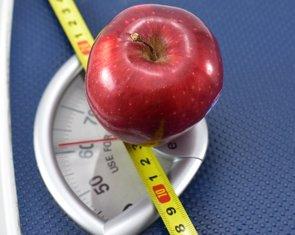 ¿Cómo de útil es el índice de masa corporal? (GETTY)