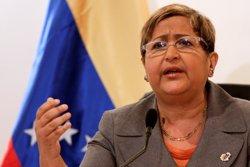 El CNE adverteix que el revocatori contra Maduro no es pot