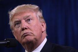 El germà d'Obama anuncia que votarà Trump en les eleccions del novembre (DONALD TRUMP/ CORDON)