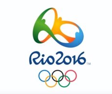 La Federació Internacional de Judo permet participar a Rio els onze representants russos (YOUTUBE)