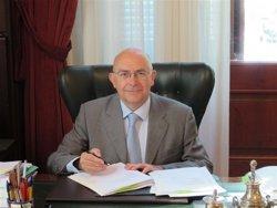 Puigdemont proposa a l'expresident del TSJC Miguel Ángel Gimeno com a director d'Antifrau (TRIBUNAL SUPERIOR DE JUSTICIA DE CATALUNYA)