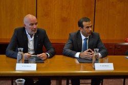 Govern i CaixaBank col·laboren per finançar les ajudes per als projectes de cooperació Leader (GENCAT)