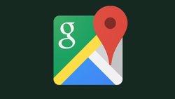 Google Maps llança la funció