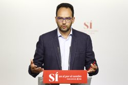 PSOE avisa a Rajoy que forçarà un debat sobre Bárcenas quan el processament del PP sigui ferm (EUROPA PRESS)