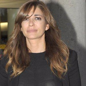 """Mariló Montero denuncia a Pablo Iglesias y pide su dimisión por """"perverso psicópata"""""""