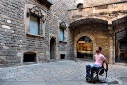 Turisme de Barcelona reorienta la promoció de la ciutat centrant-se en la sostenibilitat (TURISMO DE BARCELONA)