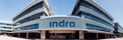 Indra guanya 31 milions fins al juny, front a pèrdues de 436 milions en 2015 (INDRA)