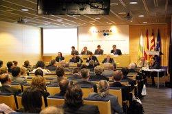 Fluidra guanya 24,5 milions el primer semestre, un 48,7% més (EUROPA PRESS)