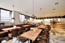 Rodilla crece en España con 10 aperturas y prevé abrir 12 restaurantes en segundo semestre (RODILLA )