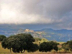 Catalunya completa els catàlegs de paisatges del territori (TES)