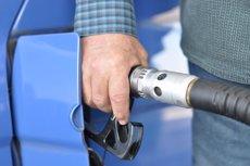 ¿Cuáles son las gasolineras más baratas de España? (PIXABAY)