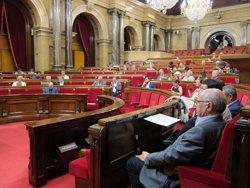SCC demana que es revisin els poders al Parlament si segueix amb la seva