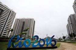 El gobierno brasileño destituye al jefe de protocolo de los JJOO (REUTERS)