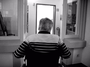 El delirio postoperatorio en las personas mayores incide negativamente en su recuperación (PIXABAY)