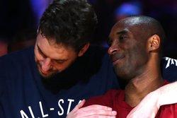 Kobe Bryant llança un fons d'inversió de 100 milions dedicat a tecnològiques (NBA)