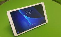 Samsung planeja vendre telèfons recondicionats més barats (EUROPA PRESS)