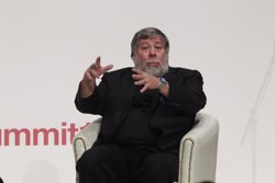 Wozniak treu a subhasta l'Apple I original per una bona causa (EUROPA PRESS)