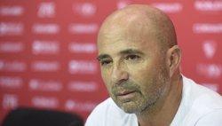Nico Pareja amplia el seu contracte amb el Sevilla fins al 2019 (SEVILLA FC)