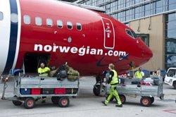 Norwegian unirà Madrid i Barcelona amb Islàndia a partir del novembre (NORWEGIAN)