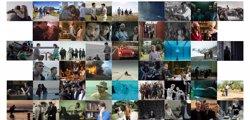 'Julieta', 'Mimosas', 'El Olivo' i 'Truman', favorites a Millor Pel·lícula Europea (EFA)