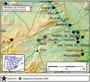 Mula registra un terremoto de magnitud 1,9