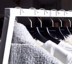 El sector tèxtil espanyol ha augmentat un 10,8% les exportacions fins al juny (INSTAGRAM)