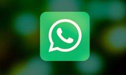 WhatsApp permet crear i enviar gifs animats (PIXABAY)