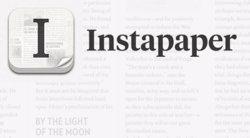 Pinterest compra Instapaper, l'app d'emmagatzematge d'articles (INSTAPAPER)