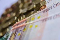 Els preus industrials baixen un 4,6% el juliol i encadenen 25 mesos de descensos (EUROPA PRESS)