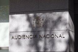 Audiència Nacional autoritza la marxa a favor dels presos d'ETA que es farà demà a Bilbao (EUROPA PRESS)