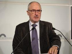 Síndic de Greuges creu que Lleida compleix les seves recomanacions sobre l'ús del català (EUROPA PRESS)