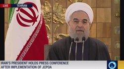 L'Iran assegura haver matat el líder del grup milicià sunnita Ansar al-Furqan (PRESS TV)