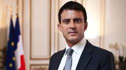 Valls defensa la prohibició del burquini,