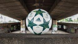 La rifa depara grups exigents per a Madrid, Atlètic, FC Barcelona i Sevilla (ADIDAS)